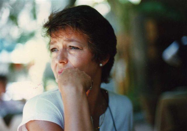 Terri Bahun, family portraits, keller, texas